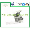 Buy cheap Cummins NT855 Main bearing 3801261 NT855 Con rod bearing 214950 214951 214952 214953 from wholesalers