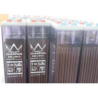 Buy cheap Rechargeable Tubular Plate OPzS battery 2v 700Ah Flooded Solar Battery from wholesalers
