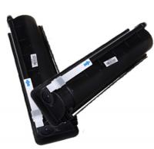 Laser T-4590E Toshiba E-studio Toner Cartridge Original E-Studio 256 / 356 / 456 / 306 Manufactures