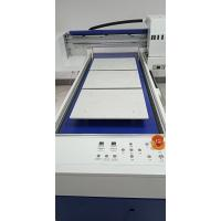 China Digital Inkjet T Shirt Garment Printing Machine Automatic 1 Year Warranty on sale