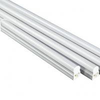 60cm 9Watt LED T5 tube light with isolated power driver 3 Years warranty Manufactures