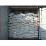 China Sulfamic acid for sale