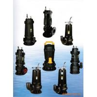 China Domestic submersible water pump mini handy or garden water drainage pump on sale