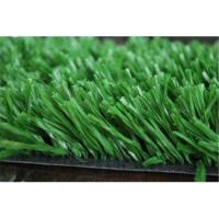 8800DTEX Grass Fiber Size Outdoor Laying Artificial Turf for Artificial Turf Football Manufactures