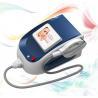 Buy cheap 2017 Intense Pulse Light IPL hair removal Machine / Portable Laser Depilator from wholesalers
