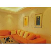 Milky White Emulsion Wall Paint Of Home Interior Wall Primer Building Materials Manufactures