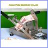 manual meat slicer, hot-pot restaurant frozen meat slicer, beef slicing machine Manufactures
