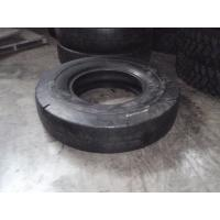 Quality smooth pattern roller tire10.5/80-16 for sale