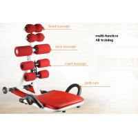 China total core ab machine exercise fitness on sale