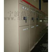 dynamic harmonic filter cabinet Manufactures