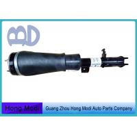 Land Rover L322 Shock Absorber RNB000740G Air Suspension Shock ISO9001 Certificate Manufactures
