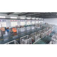 Beverage Application 3in1 carbonated beverage filling/ soft drink making machines production line