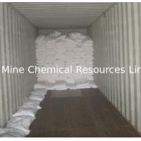 China LAS 90% manufacturer SDBS 90% supplier for sale