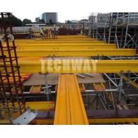 Timber Beam Manufactures