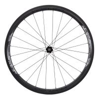 2016 New Yoeleo Carbon Clincher 38mm Wheels With DT Swiss 350 Hubs Pilar 1420 Striahgt Pull Spokes,Wheel Spoke Road Manufactures