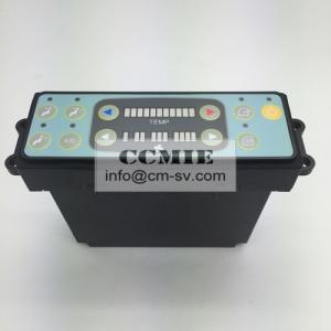 Excavator SY75/135/215/235 SANY Spare Parts Air Conditioner Control Board Manufactures