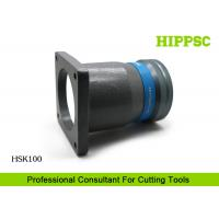 Quality HSK100ACE Quick Change Tooling Locking System For High Speed HSK Tool Holder for sale