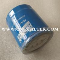30-60119-00 30-6011900 30-6011900  carrier oil filter Manufactures