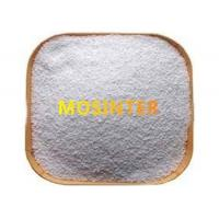 China 10-11 PH Water Purification Chemicals Sodium Carbonate Peroxide CAS 15630-89-4 on sale