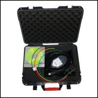 Scania VCI2 Heavy Duty Truck Diagnostic Scanner With SDP3 Software , Scania VCI 2 Manufactures