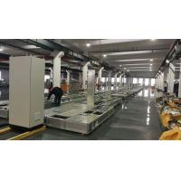 distribution box switch box production line Power Distribution Board Assembly Machine Manufactures