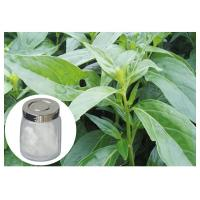 Andrographis Paniculata Herbal Plant Extract Andrographolide Anti Cancer CAS 5508 58 7