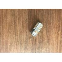 Ic Driver G4 Led Replacement Bulb , Eco Friendly Led Capsule Light Bulbs  Manufactures