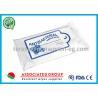 Wet Antibacterial Hand Wipes Manufactures