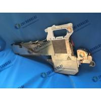Yamaha Hitachi 24/32mm tape feeder GD-24320 with splice sensor  for GXH-1/1S/3 Sigma G5/G5S F8 Manufactures
