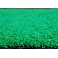 China 15 Height Red Army Green Synthetic / Artificial Grass Lawn for Landscape Dog Runs Lawns on sale