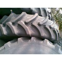agricultural tire 650/65R42 Manufactures