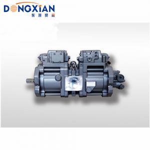 Excavator Parts Hydraulic Piston Pump sk200-8 A10V43 A10VD A10V28 A10V17 A10V23 A10V40  A10V71