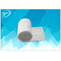 Surgical Medical Cotton Absorbent Hydrophilic 50g 150g 250g 500g Cotton Wool Roll Manufactures
