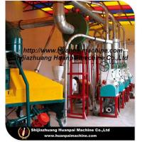corn mill machine with prices from China manufacturer Manufactures