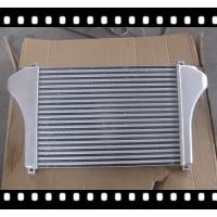 FONTON TRUCK SPARE PARTS,FOTON TRUCK SPARE PARTS INTER-COOLER ASSY,1105111900047 Manufactures
