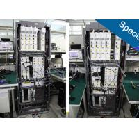 Refurbished Equipment huawei micro bts BTS3012 Cabinet Support multi band Manufactures