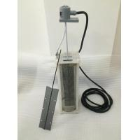 Buy cheap TITANIUM ANODE FORfor water treatment from wholesalers