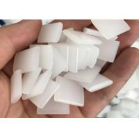 Drink Straw Hot Melt Adhesive  5 - 6s Hardening Long Opening Time Cool Dry Store Manufactures