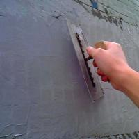 High Resistant Dry Wall Filler Putty Manufactures