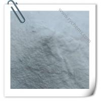 the largest producer of Dipentaerythritol 90% Manufactures