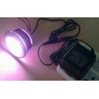 High Lumen  IP68 Waterproof Underwater LED SPA Light With DIP Led Manufactures