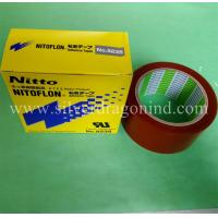 NITOFLON adhesive tapes (No.923S 4mil x 2 inches x 36 yards), Heat electrical insulation tape, made in Japan Manufactures