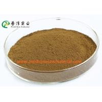 Resveratrol 50% Natural Plant Extracts Giant Knotweed Extract CAS 27208-80-6 Manufactures
