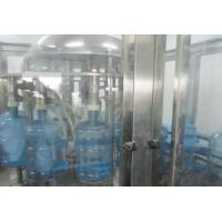 Reverse Osmosis Pretreatment Drinking Water Treatment Systems Eco - Friendly Manufactures