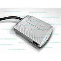 Telephone Remote Controlled power switch Manufactures
