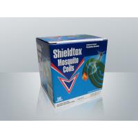 China mosquito coil on sale