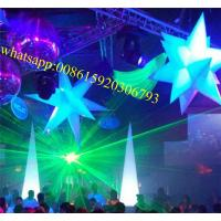 inflatable club decor images , inflatable night club decor , inflatable night club decor ,club decoration , disco club Manufactures
