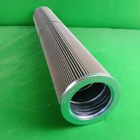 Filterk Filter Replacement For HY-PRO HP83L39-25WB With Long Life Manufactures