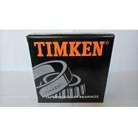 TIMKEN Bearing Taper Roller Bearing 594/592A  95.25*152.4*39.688mm use for excavator Manufactures