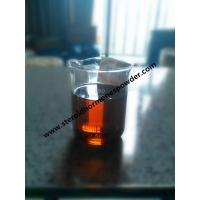 Legit Oil Liquid Injectable Anabolic Steroids Tren Test Depot 450mg/ml Manufactures